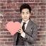 Perfil Lee_Ah