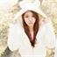 Perfil Lee_Eun_Bi
