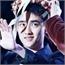 Perfil Choi_JiYoon