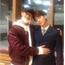 Perfil Jonghyun_Itiiti