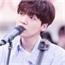 Perfil Lee_Na