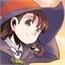 Perfil Lee_otakugamer