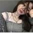 Perfil Lee_Somin87