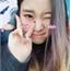Perfil LeeGa_Hyeon