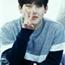 Perfil LeeJooheon_