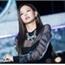 Perfil Kim_Vinny