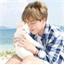 Perfil jikook_lindo