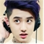 Perfil Min_Hani