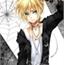 Perfil Len_Kagamine_47