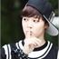 Perfil Lery_Suga