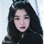 Perfil Min_ser_da_Life