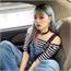 Perfil Kang_MinAh