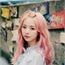 Perfil Letcia_BTS_army