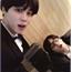 Perfil Babys_YoonMin