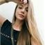Perfil Leticia666