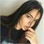 Perfil Leticia_D