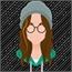 Perfil Leticia_Wesley