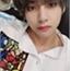 Perfil leeh_taekook