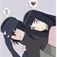 Perfil Hina_HyuUchiha