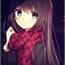 Perfil Akemi-nyan