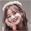 Perfil hwanggirl