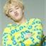Perfil Sook_NyeLee