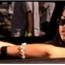 Perfil Letty_Dom
