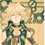 Perfil LeZeph-Kun