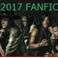 Perfil LF2017