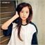 Perfil Hyun_Jin