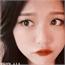 Perfil tia_hyunjin