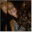 Perfil Lia_Estrela12