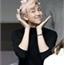 Perfil kim_Namjoongirl