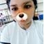 Perfil Liah_kim