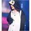 Perfil Pinguim_SooSoo