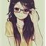 Perfil Liih_Anne