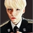Perfil Liih_Kookie