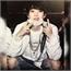 Perfil Liih_Yoongi