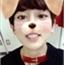 Perfil Park_Lih