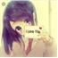 Perfil Lika_chan