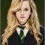 Perfil Lilian_Malfoy