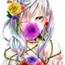 Perfil Lillitty_chan