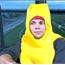 Perfil Bananashton