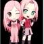 Perfil Lily_Haruno