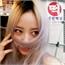 Perfil LilyYoungBae