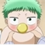 Perfil limao_kun