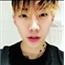 Perfil baek_hannie