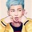 Perfil Lita_namjoon