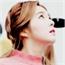 Perfil ShinSunhye