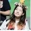 Perfil little_dahyun